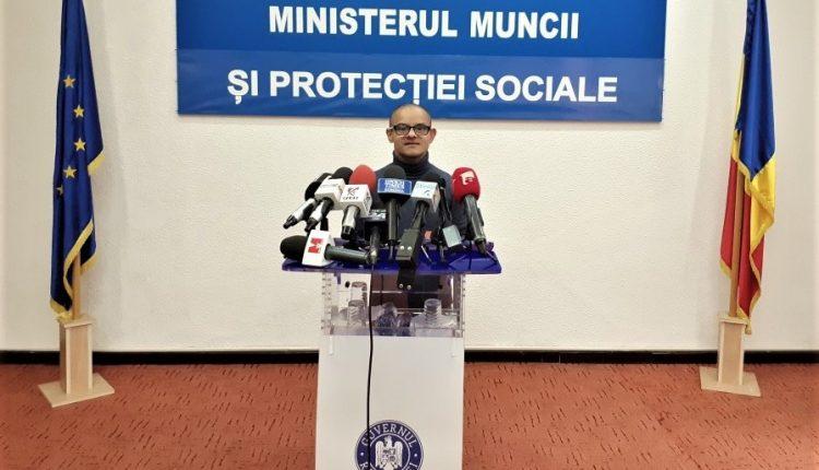 Intact Media News – Omul care dăruiește bunătate – Mihai Căldăraru Director General Direcția Generală de Asistență Socială Persoane cu Dizabilități Protecția Copilului și Adopții AEDOPS ROMÂNIA