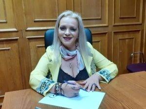 Roxana Magdalena Ion